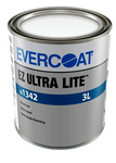 Evercoat EZ UltraLite 3L AutoFit
