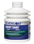 Evercoat Easy Sand AutoFit