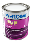 Evercoat Rage Gold AutoFit