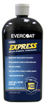 Evercoat 440 Expres AutoFit