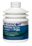 Evercoat Metal Glaze Ultra AutoFit