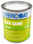 Evercoat Slick sand AutoFit