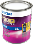 Evercoat Rage Ultra AutoFit